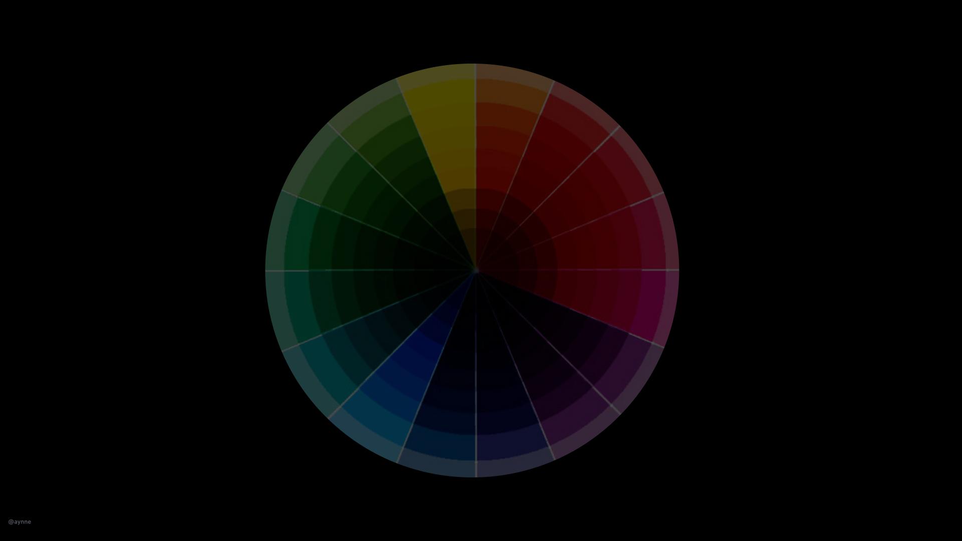 Lecture-Color_AV.031.jpg