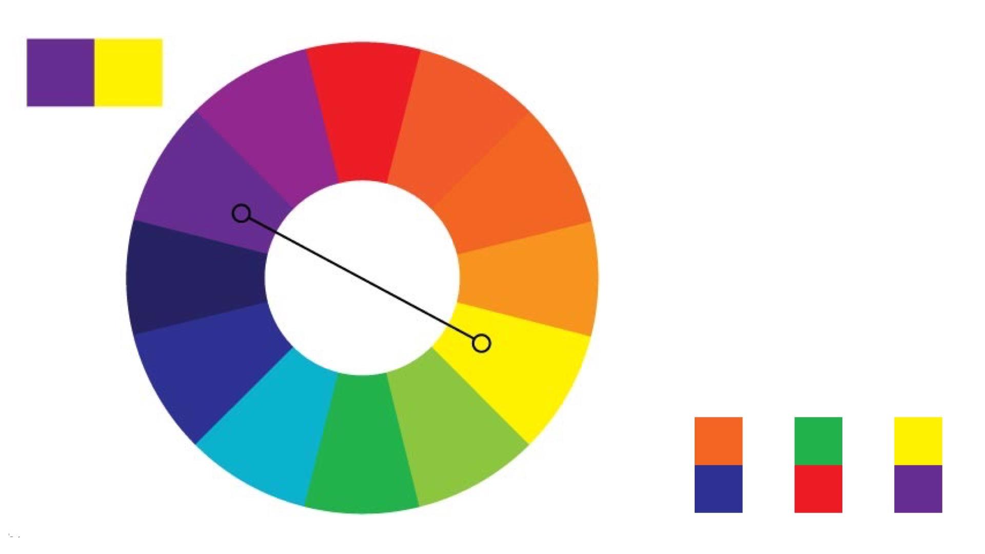 Lecture-Color_AV.034.jpg