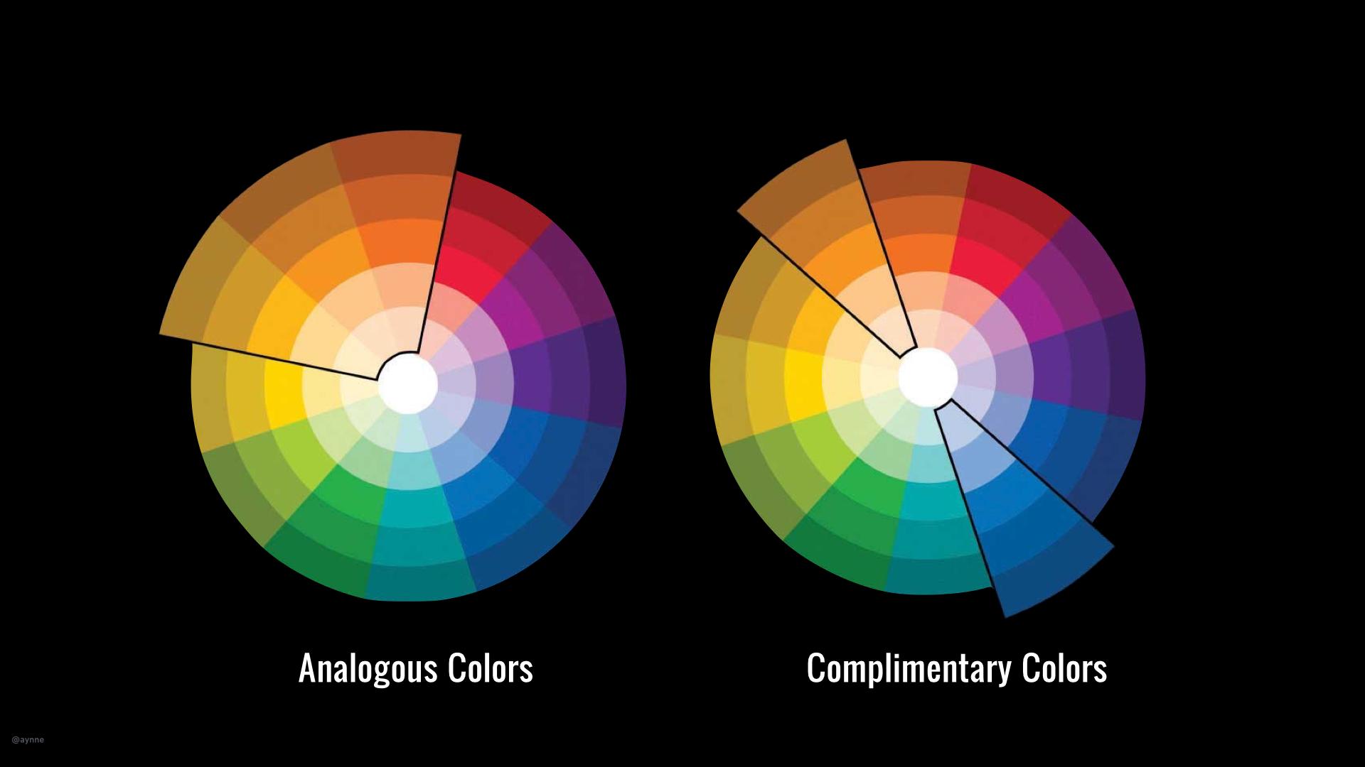 Lecture-Color_AV.033.jpg