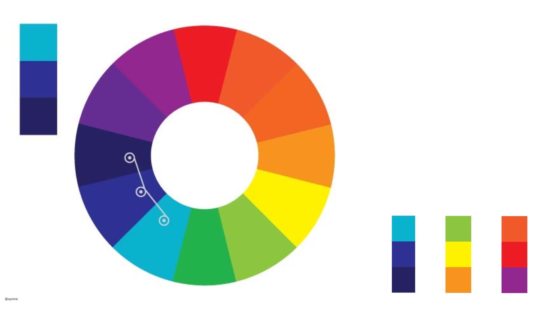 Lecture-Color_AV.035.jpg