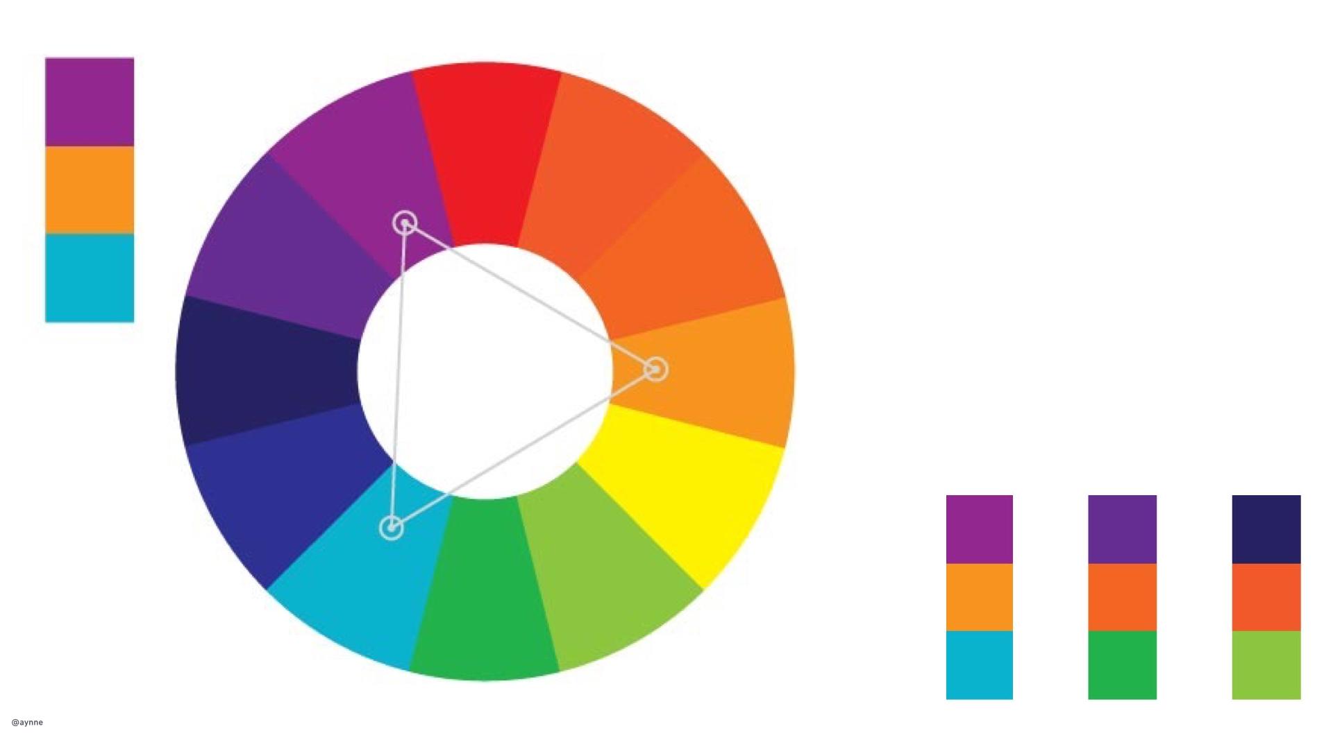 Lecture-Color_AV.036.jpg