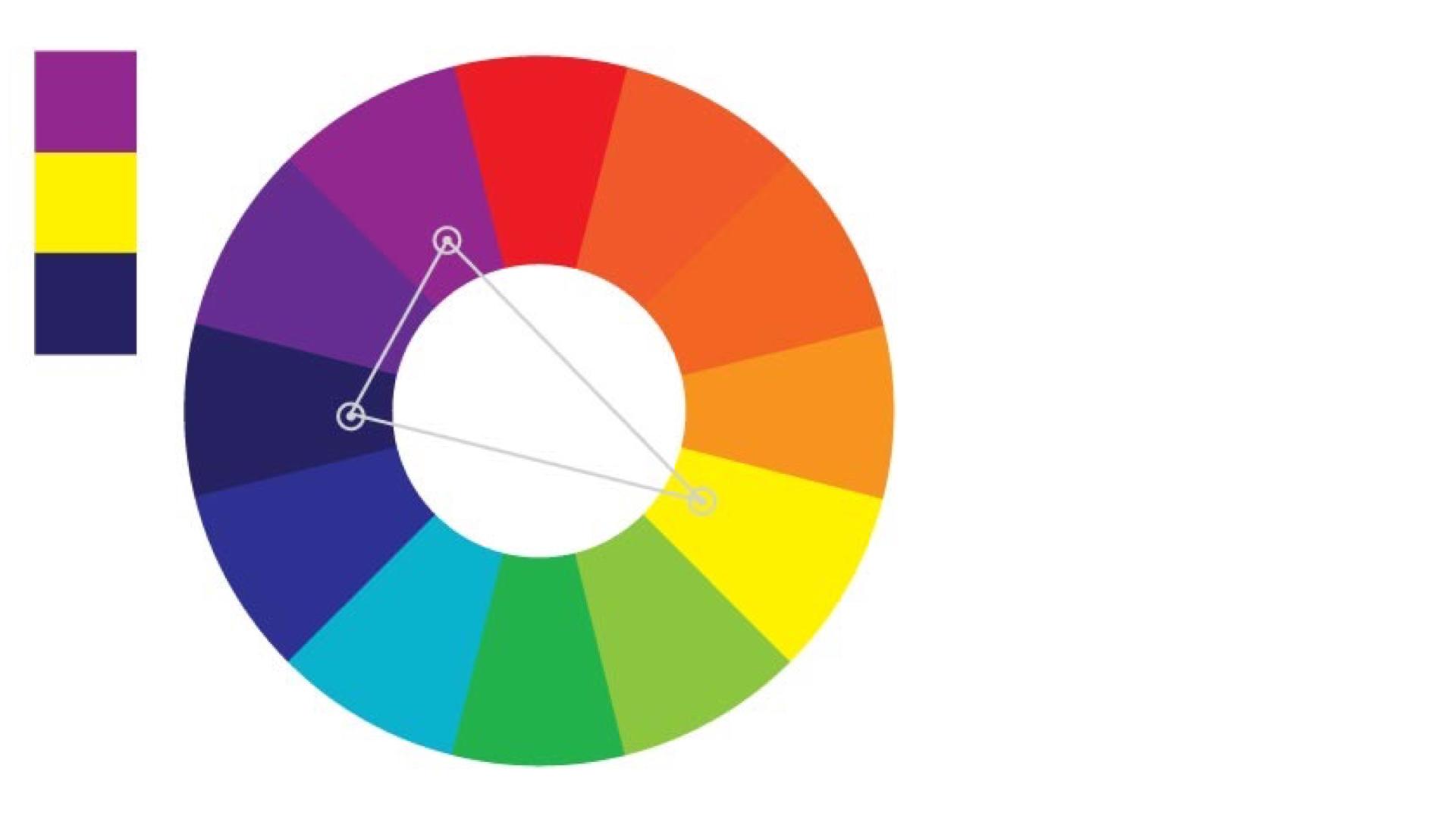Lecture-Color_AV.037.jpg