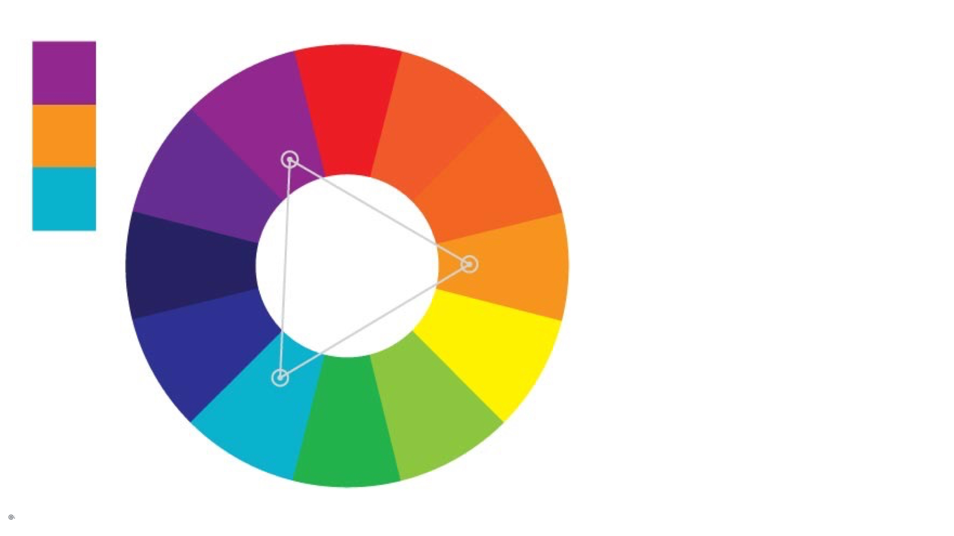 Lecture-Color_AV.038.jpg