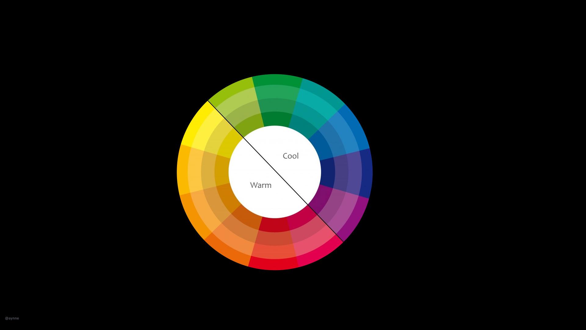 Lecture-Color_AV.040.jpg