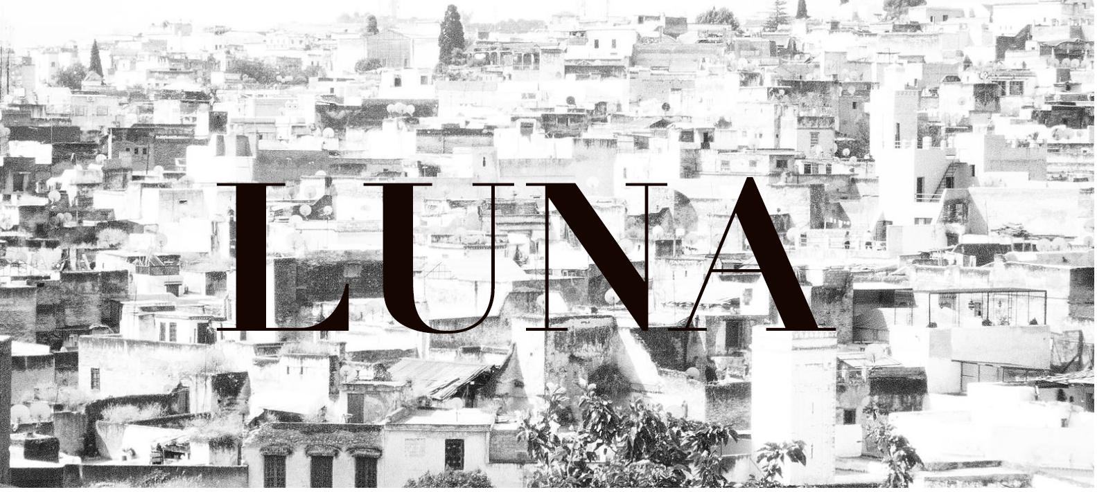 lunatitle2.png