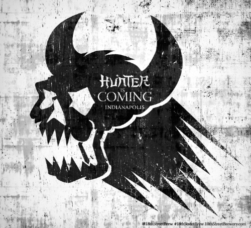 18th_Hunter_is_Coming_Web_2.jpg