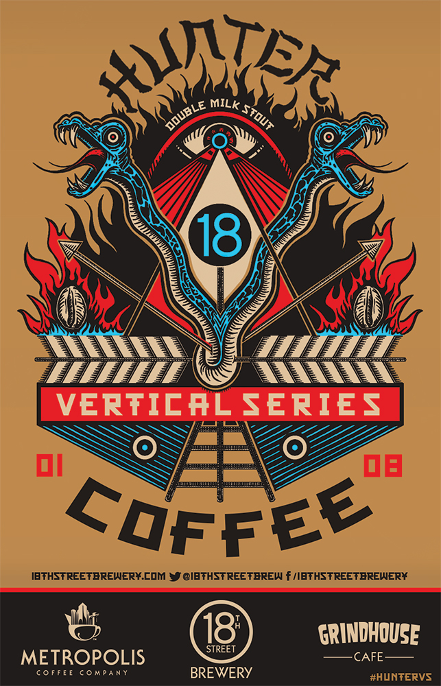 18th_Street_HVS_Coffee_Merged.jpg