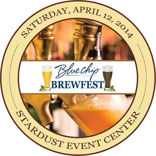 Brewfest-Logo.jpg