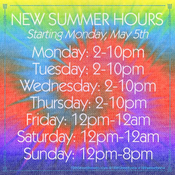 Summer_Hours.jpg