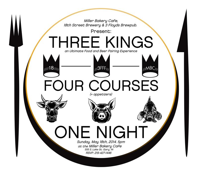 3_Kings_Dinner_Event_Photo_FB.jpg