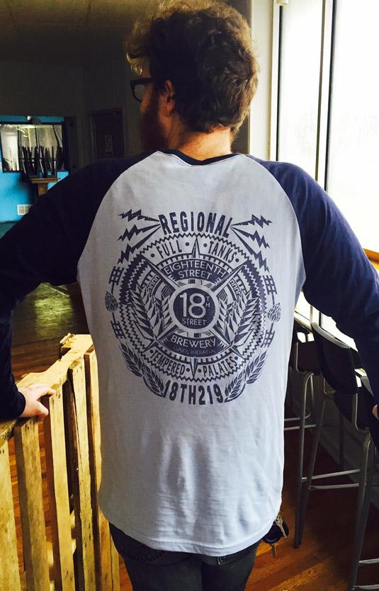18th_FUll_Tank_Shirt_Blue_Back_Charlie.jpg