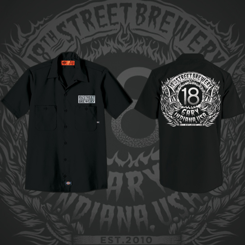 18th_Pre-order-workshirt_men.jpg