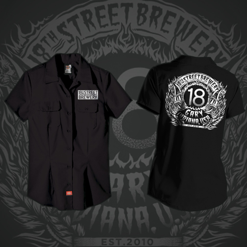 18th_Pre-order-workshirt_women.jpg