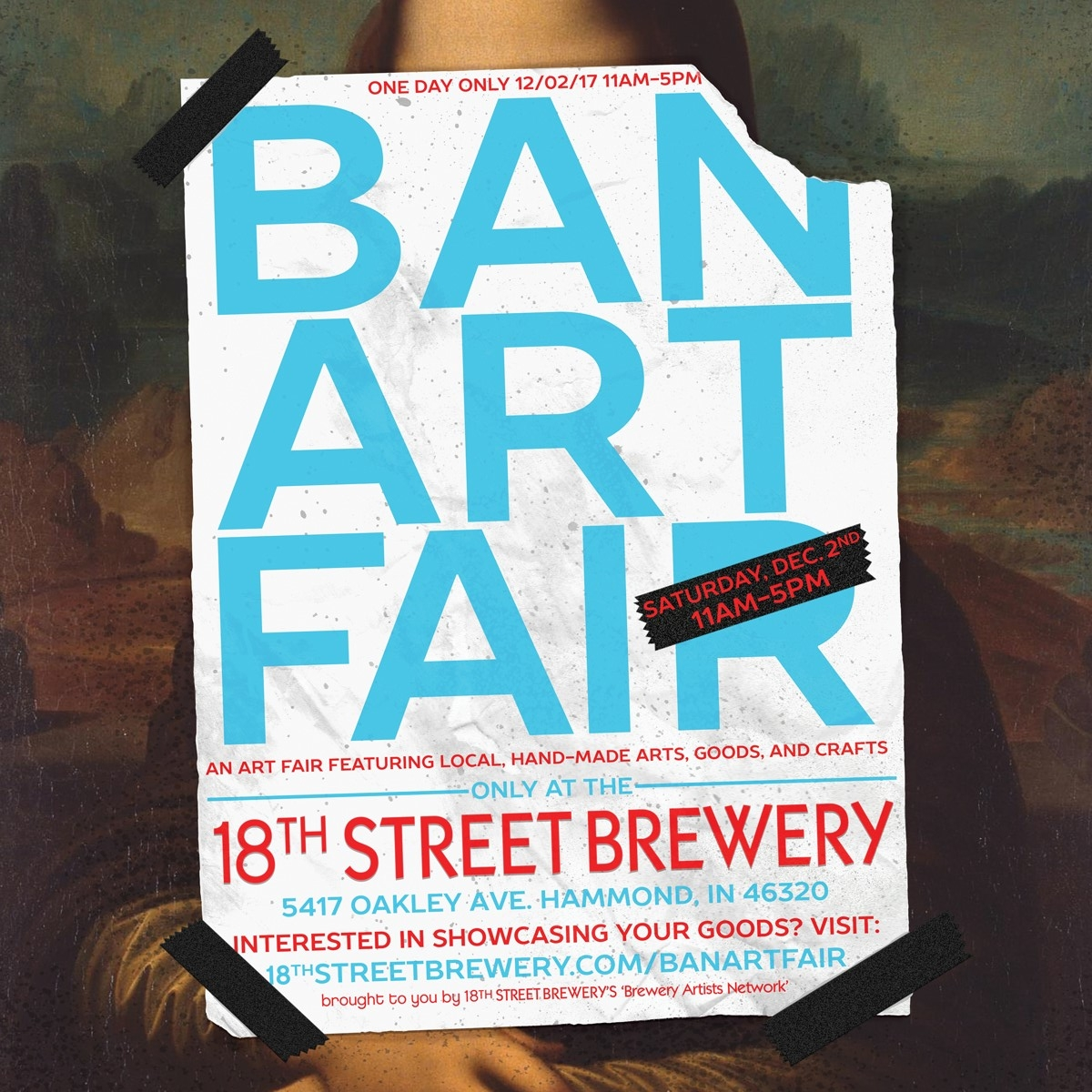 18th-Street-Brewery-BanArtFair2017_IG.jpg