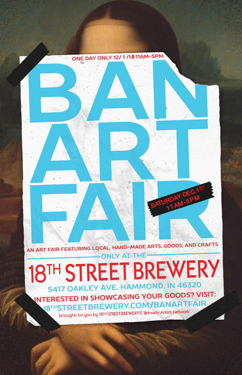 18th-Street-Brewery-BanArtFair2017_Web (1).jpg