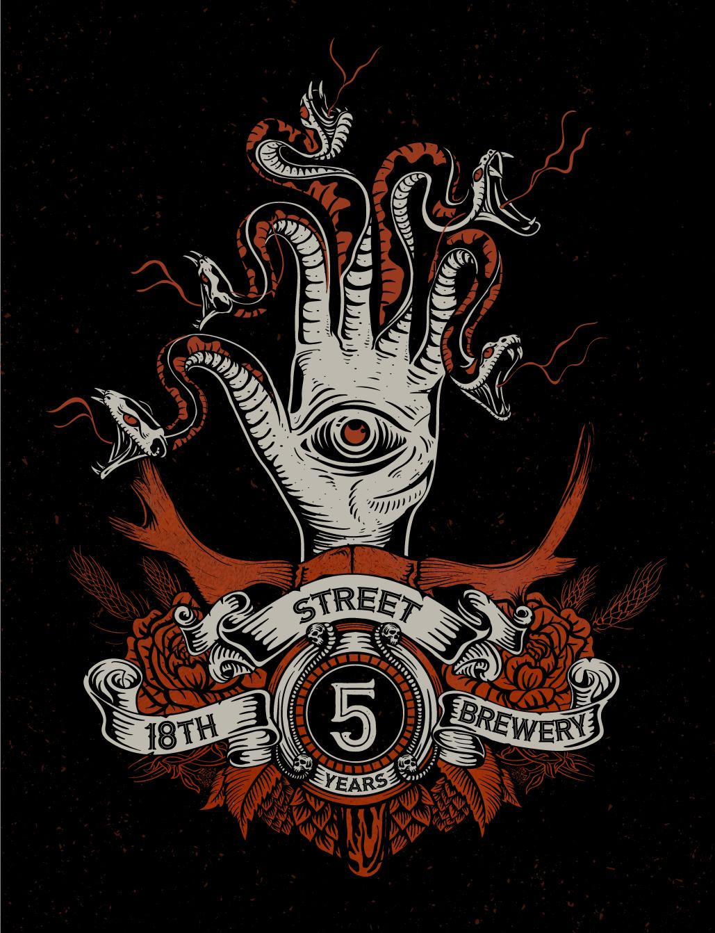 5thyear-artwork.jpg
