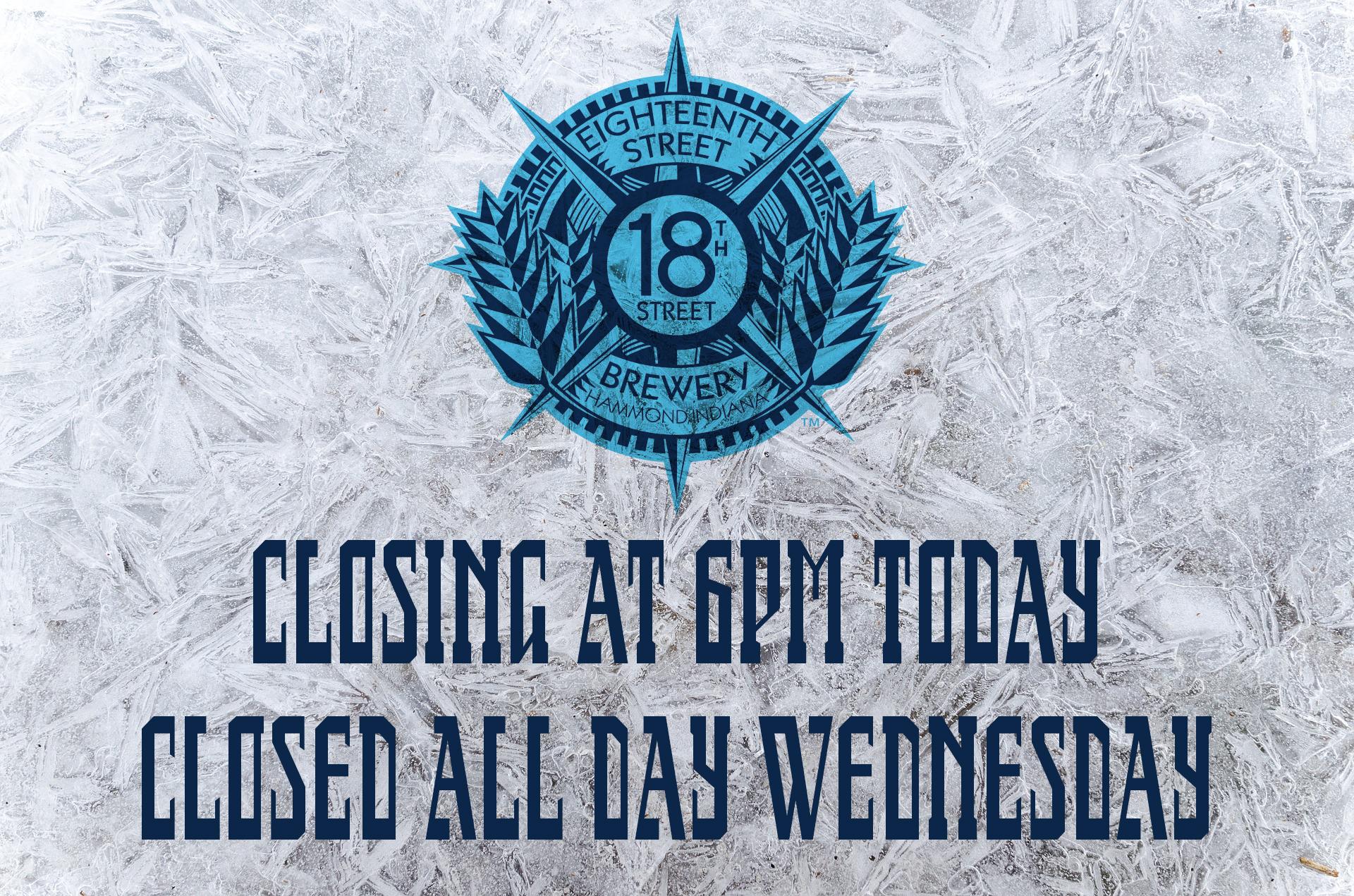 closing.jpg