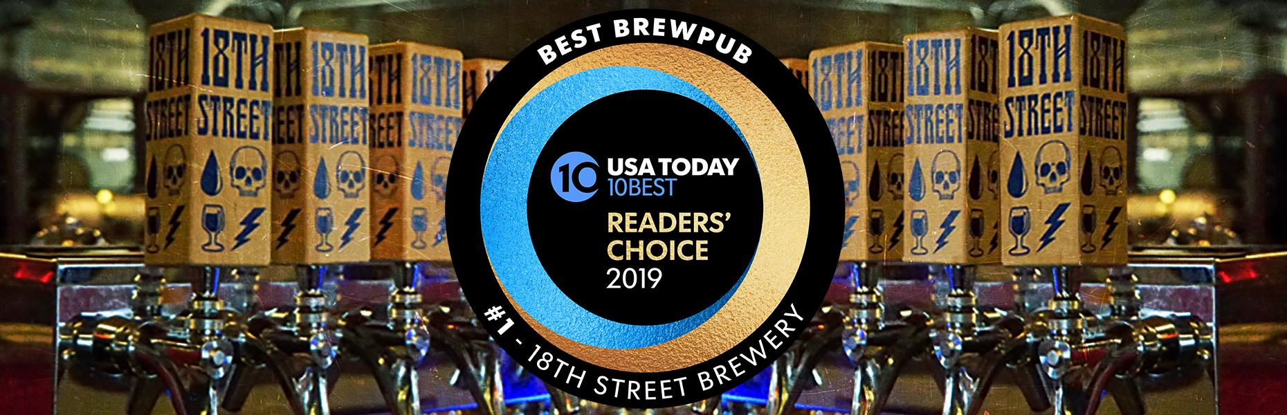 18thStreetBrewery_10Best_www_hero.jpg