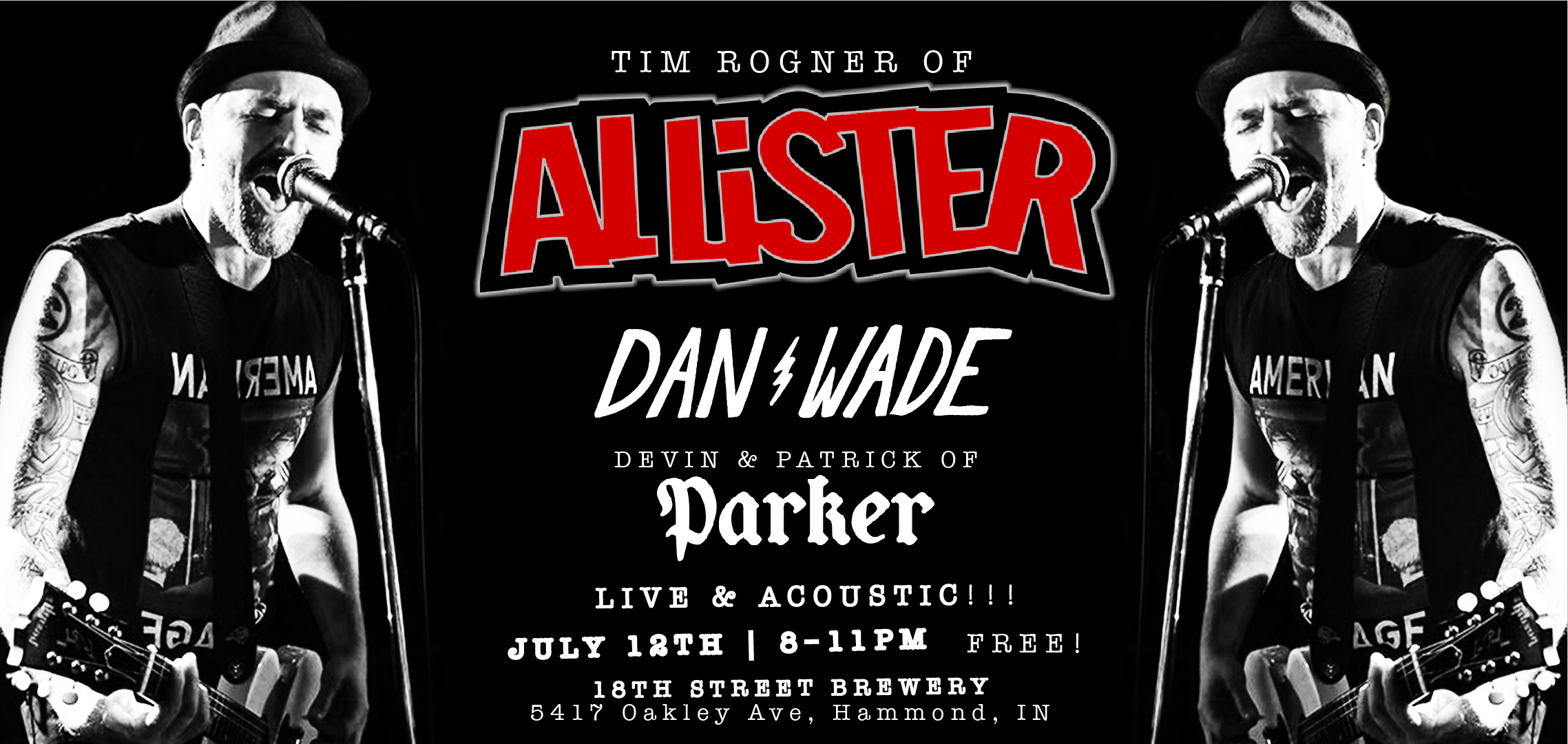 allister-parker_18thStreetBrewery_flyer-02 (1).jpg