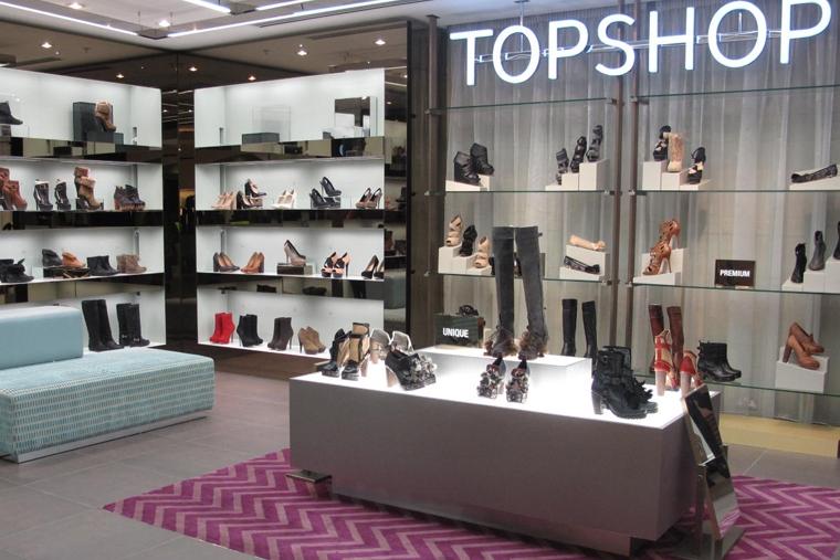 topshop-2.jpg