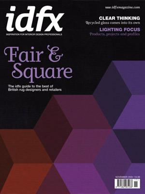 idfx (Nov 09)