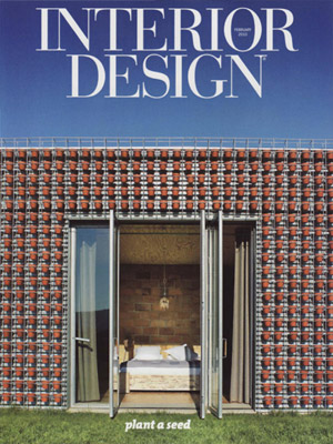 Interior Design (Feb 10)
