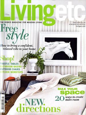 Living etc (Jul 10)