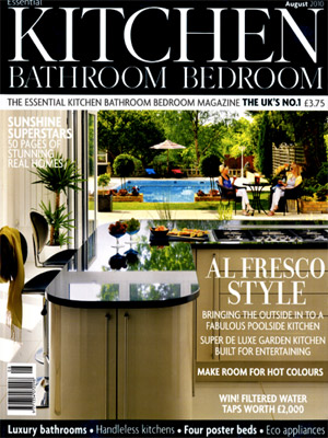 Kitchen Bathroom Bedroom (Aug 10)