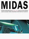 Midas (Mar 07)