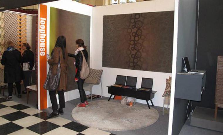 Clerkenwell Design Week (London)