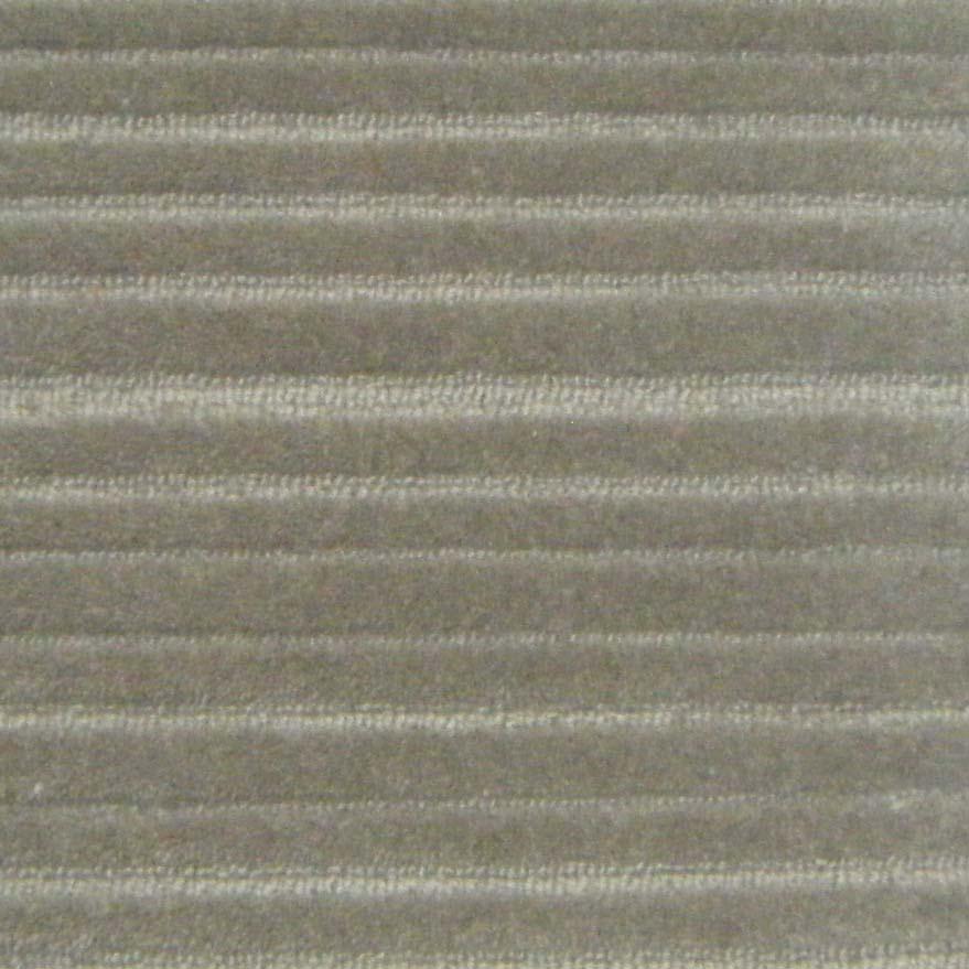 Cut + loop linear (grey)