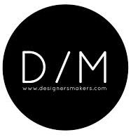 Designers / Makers