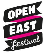 Open East Festival