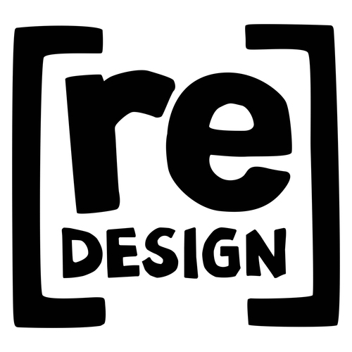 [re]design exhibition