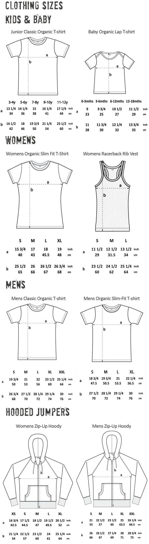 clothing sizes.jpg