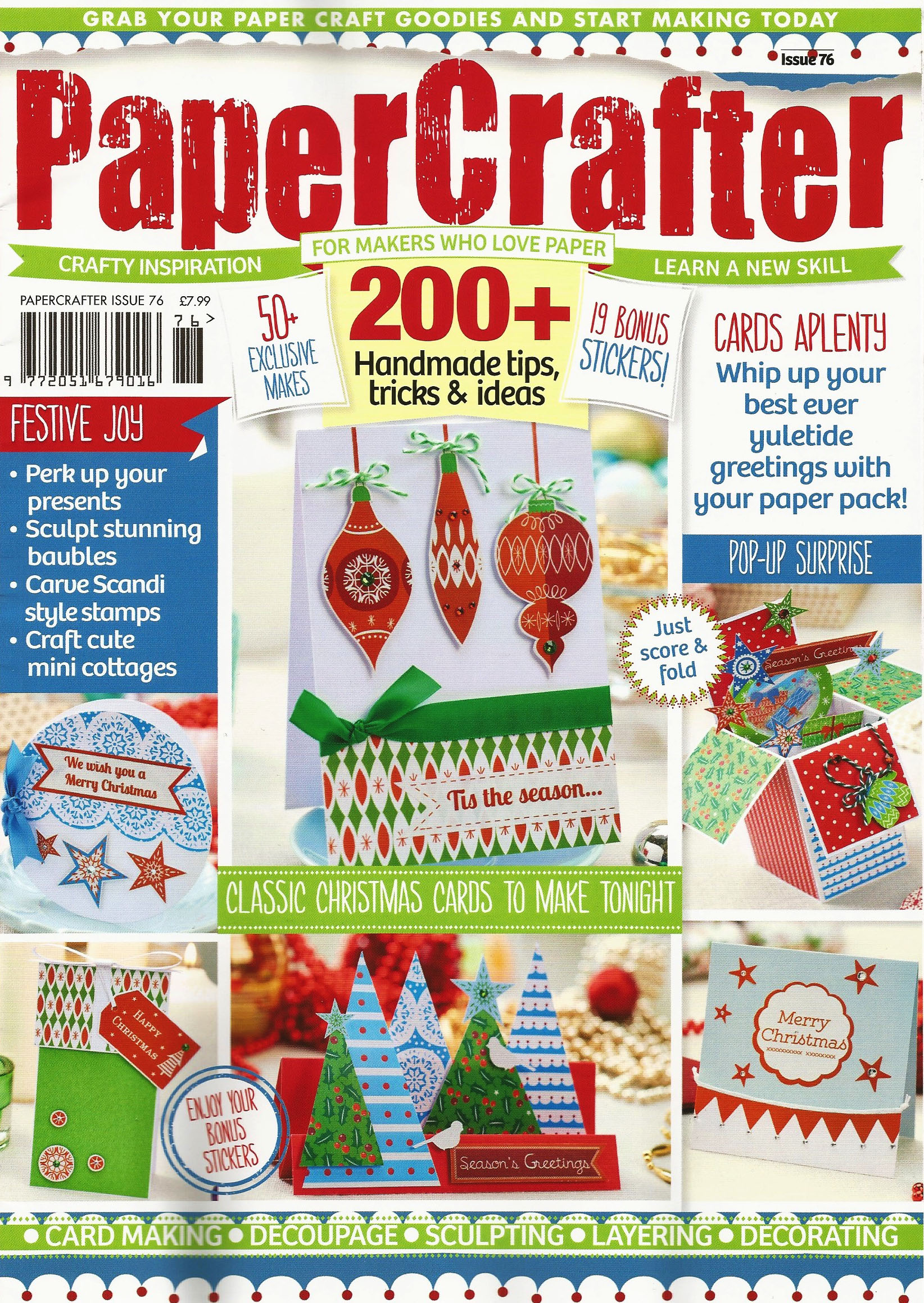 Papercrafter Magazine Oct-14-1.jpg