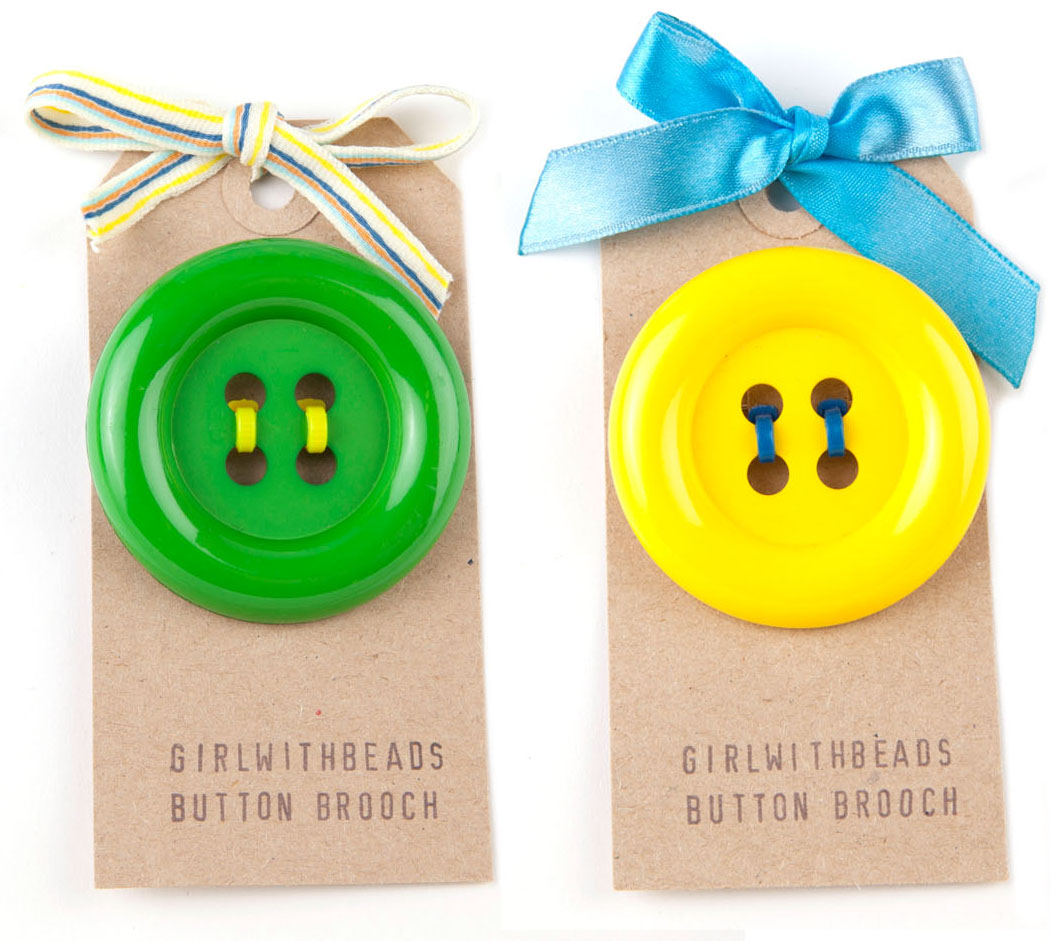 Button brooches 2.jpg