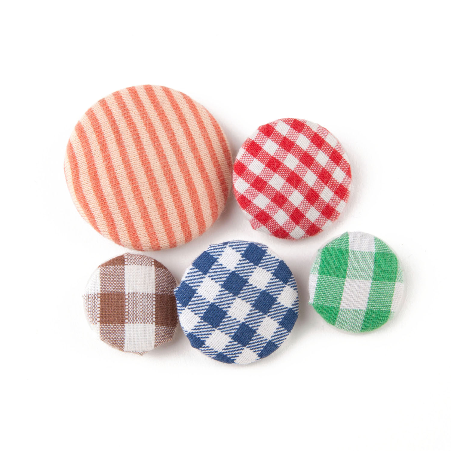 ©girlwithbeads_buttons_multi-coloured_gingham 1.jpg