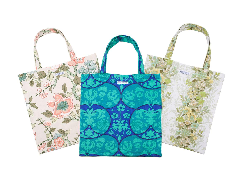 ©girlwithbeads_vintage_fabric_shopping_bags.jpg