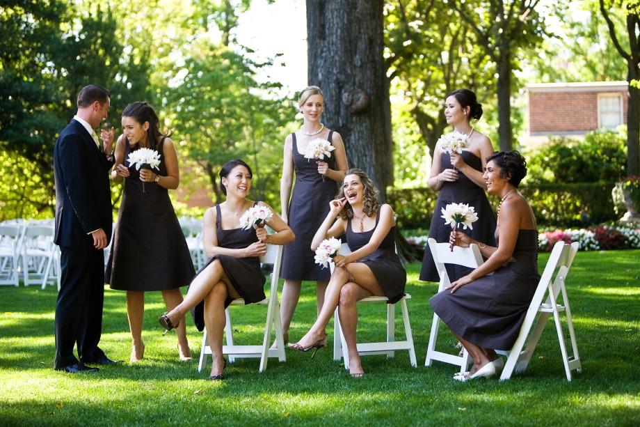 Meridian-House-Wedding