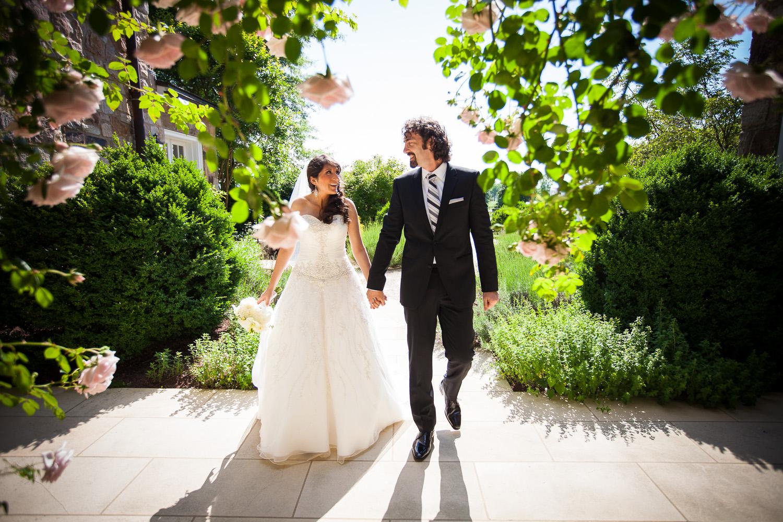 Middleburg-VA-Wedding-0013.JPG