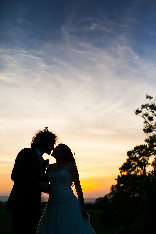 Middleburg-VA-Wedding-0014.JPG