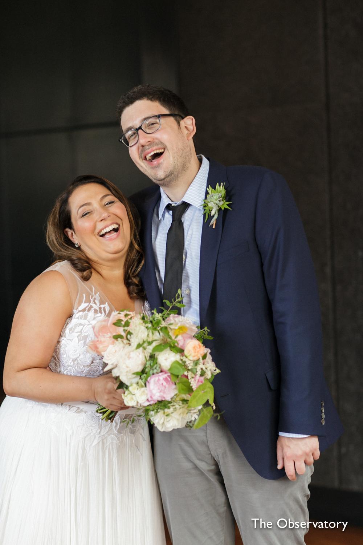 Washington-DC-Ritz-Carlton-Wedding