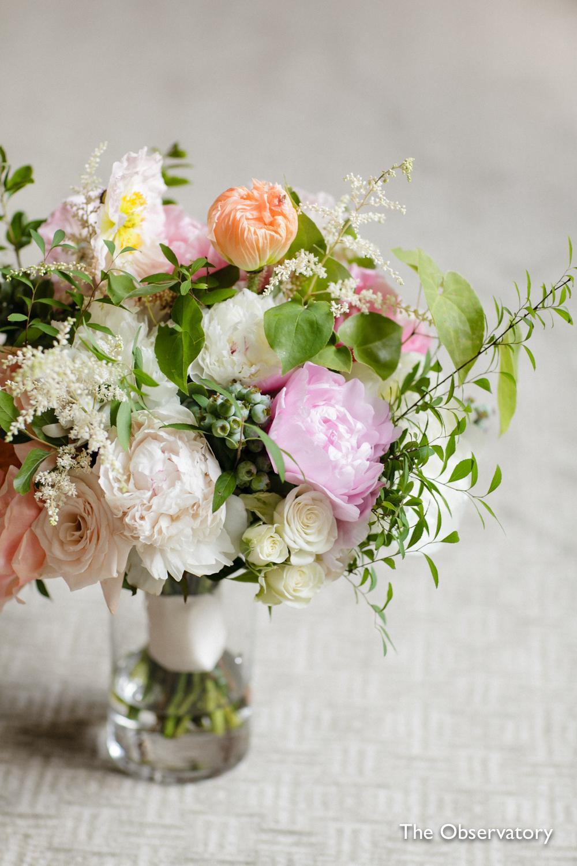 wild-flower-wedding-bouquet-washington-dc