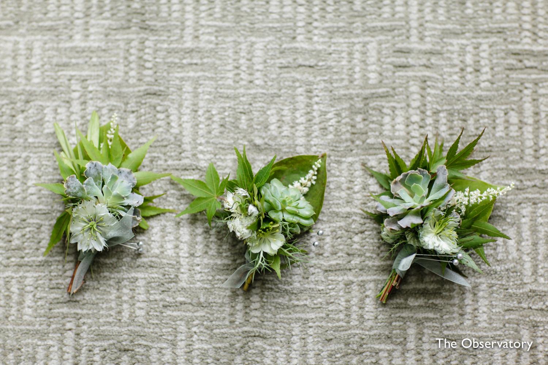 Succulent-boutonniere-washington-dc