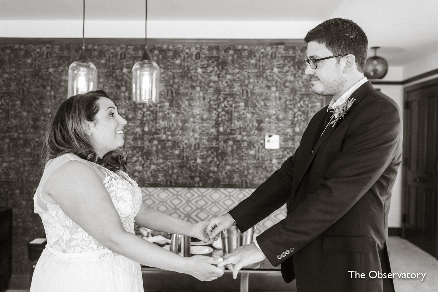 first-look-ritz-carlton-washington-dc-wedding