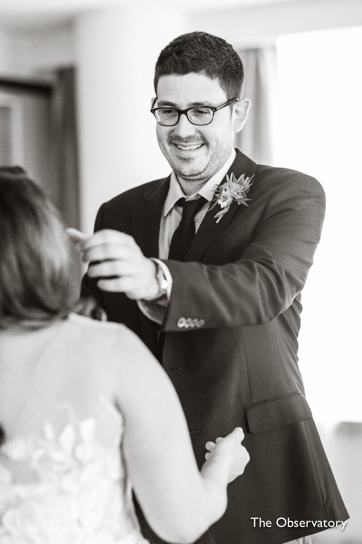 first-sight-ritz-carlton-washington-dc-wedding
