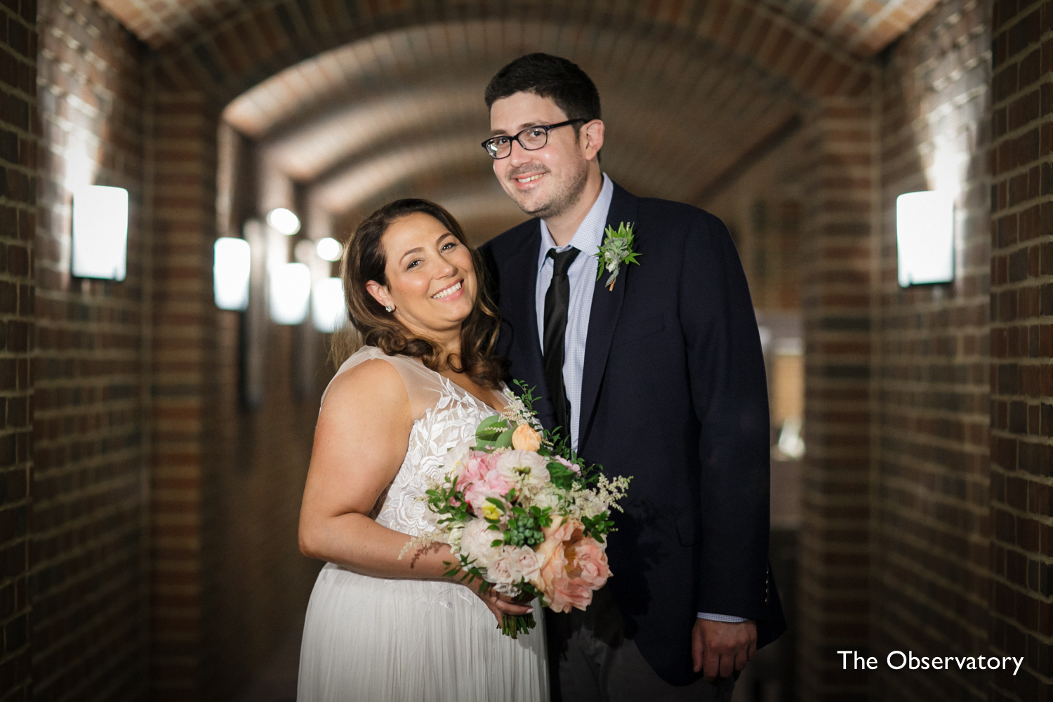 washington-dc-ritz-carlton-wedding-portraits