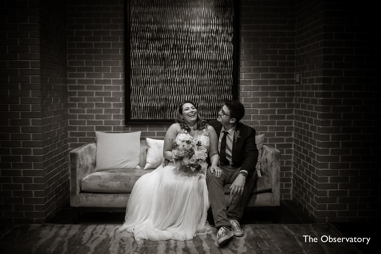 washington-dc-ritz-carlton-wedding-portraits