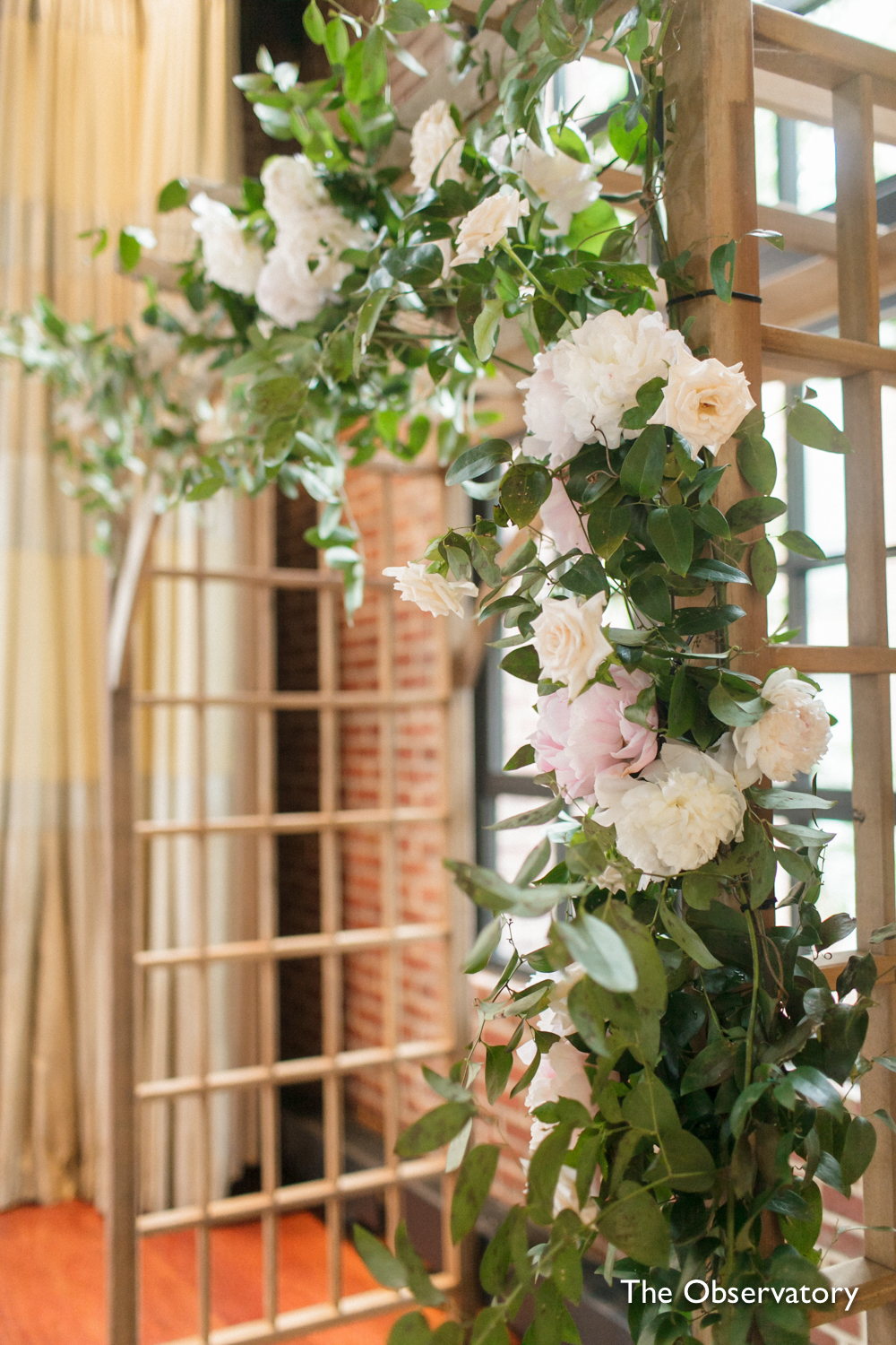 rose-trellis-washington-dc-ritz-carlton-wedding